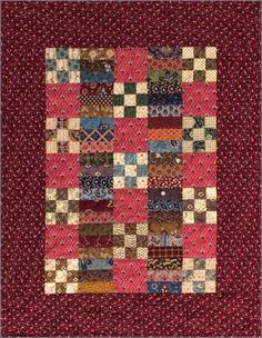 220 Small Joys Kit  Carol Hopkins Designs