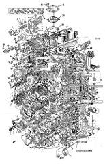 swengines engine diagram engineering level 2 avanza 1 3 engine diagram
