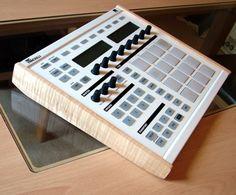 Native Instruments Maschine