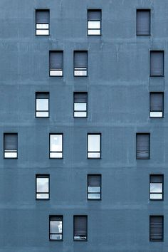 Patterns #window