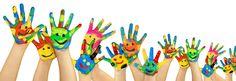 bau de ideias de educação infantil - Pesquisa Google