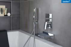Vloerwisser Badkamer Design : Vloertrekker badkamer nieuw emejing badkamer modern klein ideas