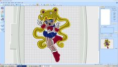 Wonderful Free Embroidery Patches anime Concepts The top in addition to most usual platform materials intended for nicotine patches is usually was fe Iron On Embroidery, Embroidery Patches, Nicotine Patch, Old Clothes, Joker And Harley, Anime Style, Iron On Patches, Baby Bibs, Light Colors