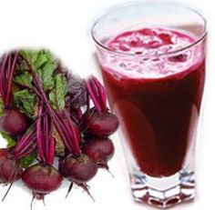 Who knew? Beet Juice, Cashews, and Avacados are all memory boosters! :) #oh yes…