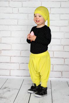 Limonkowo! #kidsphotography #photography #kids #dzieci #child #kidsfashion #kidzfashion #fashionkids #moda #modadziecięca #cute #cutest_kids #cute #baby #babiesfashion #stylishchild #kokilok