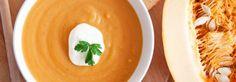 Smoothie z kiwi, pietruszki i pomarańczy - Fotokulinarnie Kiwi, Cantaloupe, Smoothie, Finger, Food And Drink, Lunch, Fruit, Fingers, Eat Lunch