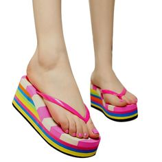80bb059149d94 220 Best Flip Flops images