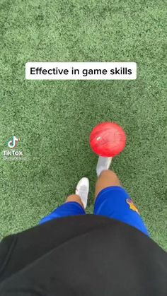 Soccer Footwork Drills, Soccer Practice Drills, Soccer Training Drills, Football Tricks, Football Workouts, Soccer Videos, Soccer Tips, Soccer Relationships, Soccer Motivation