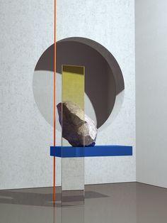 Art Director & Image Maker Anders Brasch-Willumsen | https://www.yellowtrace.com.au/anders-brasch-willumsen/ #streetart