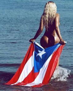 Where Professional Models Meet Model Photographers - ModelMayhem Puerto Rican Girl, Puerto Ricans, Nice Asses, Model Photographers, Bikini Girls, Places To Visit, Beach, Photography, Nature