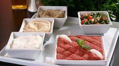 Síria: http://www.descubracuritiba.com.br/descubramais/detalhes/160/viagem-pela-gastronomia-siria/