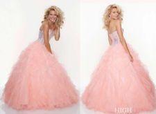 Dress Six