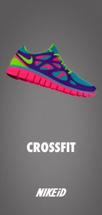 shopping 2018 shoes best selling 8 Best Awesome Nike shoes images | Nike shoes, Nike, Shoes