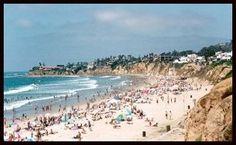 Visit Pacific Beach
