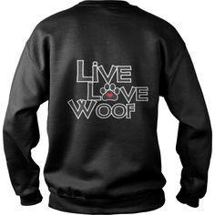 Best I GO RIDING TO LIVE MY LIFE!-BACK-1 (2) Shirt #gift #ideas #Popular #Everything #Videos #Shop #Animals #pets #Architecture #Art #Cars #motorcycles #Celebrities #DIY #crafts #Design #Education #Entertainment #Food #drink #Gardening #Geek #Hair #beauty #Health #fitness #History #Holidays #events #Home decor #Humor #Illustrations #posters #Kids #parenting #Men #Outdoors #Photography #Products #Quotes #Science #nature #Sports #Tattoos #Technology #Travel #Weddings #Women