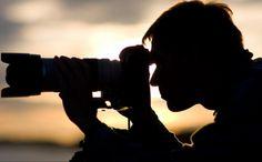 Its Me, a Photograph