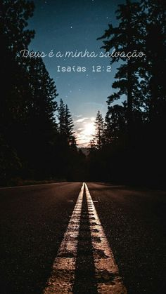 23 Ideas for travel background paths Pretty Pictures, Cool Photos, Landscape Photography, Nature Photography, Travel Photography, Abstract Photography, Photography Ideas, Belle Photo, Night Skies