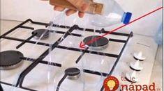 Plastové fľaše už nemusíte vyhadzovať: Tento chlapík vymyslel geniálny nápad, ako ich za pár sekúnd premeniť na vec, ktorú využije každý! Triangle, Kitchen Appliances, Gardening, Kite, Diy Kitchen Appliances, Home Appliances, Lawn And Garden, Kitchen Gadgets, Horticulture