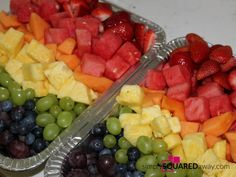 Graduation Party Ideas and Organizing Tips to Help You Plan Your Celebration Best Picture For DIY Graduation cake For Your Taste You are looking for something, and it is going to tell you exactly what Graduation Party Desserts, Graduation Party Themes, College Graduation Parties, Graduation Ideas, Graduation Gifts, Graduation Decorations, Grad Parties, Prom Food, Party Hacks