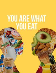 Finde Diesen Pin Und Vieles Mehr Auf You Are What You Eat Von Emily Perry.