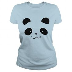 Cool Panda Head Phone  Tablet Cases  iPhone 7 Rubber Case T shirts