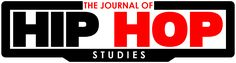 The Journal for Hip Hop Studies (JHHS) is committed to publishing critically engaged, culturally relevant, and astute analyses of Hip Hop. Submissions should emphasize Hip Hop's relationship to race, ethnicity, nationalism, class, gender, sexuality, justice and equality, politics, communication, religion, and popular culture. JHHS also explores the intersections of the sacred and profane for a better understanding of spirituality and religious discourses within the Hip Hop community.