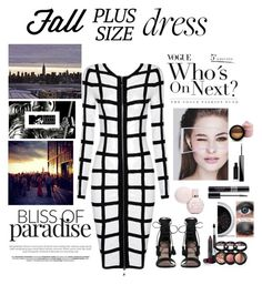 """""""You are beautiful! Yes ,you!"""" by youngsmile on Polyvore featuring Zimmermann, Laura Geller, Christian Dior and Givenchy"""