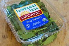 spinach-package-egg-bake-kalynskitchen.jpg (400×267)