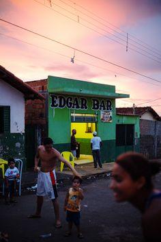 Cássia, Brazil