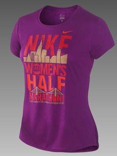 http://www.csportsfashion.com/wp-content/uploads/2011/09/Nike-Dri-FIT-Graphic-Womens-Half-Marathon-Womens-Running-Shirt.jpg