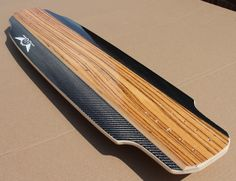 Coolest looking longboards you've seen - Page 6