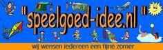 Welkom - www.speelgoed-idee.nl - powered by 123webshop.nl