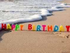 Happy Birthday Wishes Pictures & Images Collection Free Download | SMS Wishes Poetry