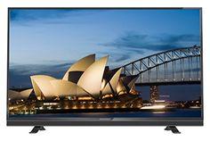 Deal des Tages 49 Zoll Fernseher Smart Inter@ctive TV = Angebot 49% Geld sparen ...  Grundig 49 VLE 825 BL 124 cm (49 Zoll) Fernseher (Full HD, Triple Tuner, Smart TV) schwarz Grundig http://www.amazon.de/dp/B0176AR5AO/ref=cm_sw_r_pi_dp_8h4cxb1R4BSJ9