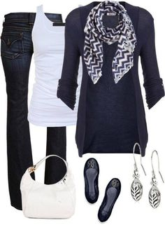 Find More at => http://feedproxy.google.com/~r/amazingoutfits/~3/TncBqewh4Rg/AmazingOutfits.page