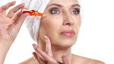 Aisling on Beauty: 5 super serums to rescue mature skin Peta, Serum, Drop Earrings, Beauty, Beauty Tips, The Secret, Feminine, Drop Earring, Beauty Illustration