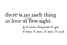 First Crush Quotes, First Love Quotes, Famous Love Quotes, Love Quotes Funny, Funny Quotes About Life, Funny Love, Sight Quotes, Adorable Quotes, Wise People