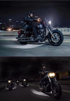 Beautiful led strip lights on a harley motorcycle from sunpie cool new angel wing lights on harley motorcycles aloadofball Gallery