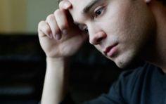 Nu toate formele de anxietate si depresie se manifesta dupa un 'tipar caracteristic'. Un specialist poate sa realizeze cand e cazul de a lua medicatia