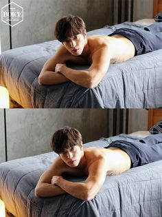 Jung yong hwa - this deserves to be pinned twice...    I'd give both arms to be there right now rather than here at work... fuck reality..