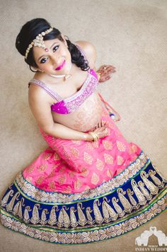 An Indian maternity photo shoot with glitters, bridal jewellery and henna tattoos Maternity Poses, Maternity Pictures, Pregnancy Photos, Couple Maternity, Maternity Outfits, Pregnant Model, Pregnant Couple, Baby Shower Photography, Maternity Photography