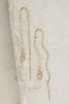 Earrings for Women: Drop, Chandelier & Posts | Anthropologie