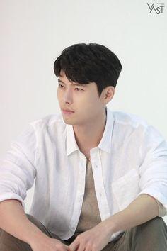 Joon Gi, Lee Joon, Lee Dong Wook, Ji Chang Wook, Park Hae Jin, Park Seo Joon, Hyun Bin, Korean Celebrities, Korean Actors