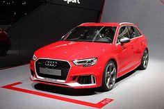 Nice Audi 2017: IMG_6117...  salon  genève  2017 Check more at http://carsboard.pro/2017/2017/04/07/audi-2017-img_6117-salon-geneve-2017/