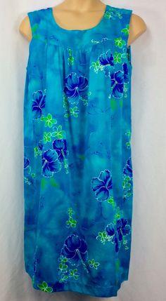 fb3a5b42bd45 10 Best hawaiian apparel for women and men images   Hawaiian, Aloha ...