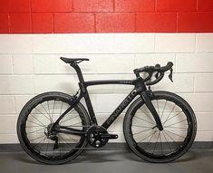 #Pinarello | #zipp | #bikeporn | #cycling Via: @curtispippins #cyclingsnob