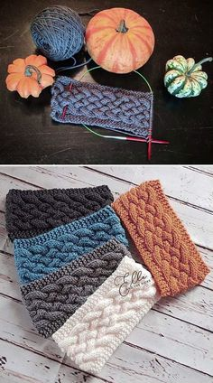 An Education in Grafting Lace Edgings: Edging Pattern 2 Loom Knitting, Knitting Stitches, Knitting Patterns Free, Knit Patterns, Free Knitting, Knitting Terms, Knitting Needles, Free Pattern, Yarn Projects