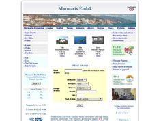 Resmi sitemiz 2005 yılından beri aralıksız yayında