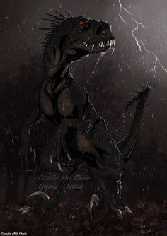 Dinosaur Time, Dinosaur Images, Dinosaur Pictures, Blue Jurassic World, Jurassic World Dinosaurs, Jurassic World Fallen Kingdom, Jurassic Park Poster, Jurassic Park Series, Weird Creatures