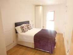 Room to let within a shared apartment in Camden Town at £730pcm. Please feel free to call us on 020 3397 1888 for inquiries for visit our website at - http://www.andrewcharlesandco.co.uk/